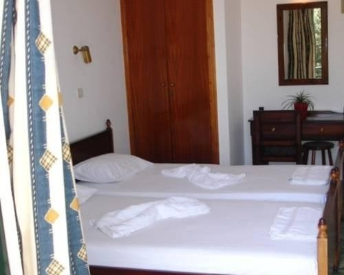 Cohyli Hotel - фото 3