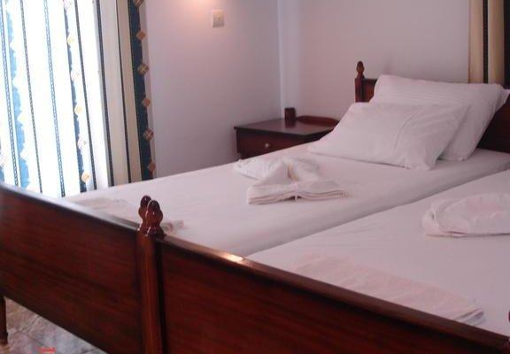 Cohyli Hotel - фото 5