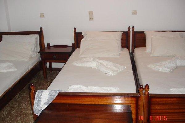 Cohyli Hotel - фото 6