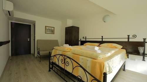 Guesthouse Koliovata Kashta - фото 5