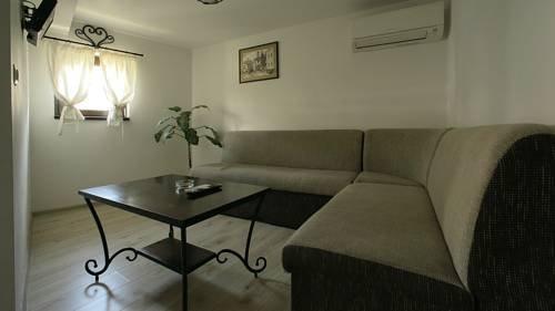 Guesthouse Koliovata Kashta - фото 6