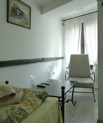Guesthouse Koliovata Kashta - фото 7