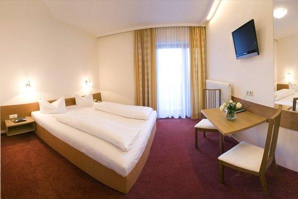 Gasthof-Hotel Post - фото 1