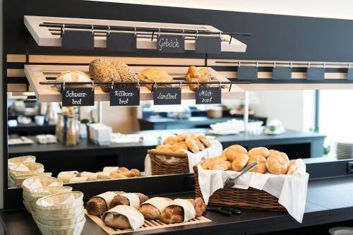 Gasthof-Hotel Post - фото 13