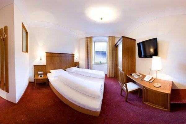 Gasthof-Hotel Post - фото 2