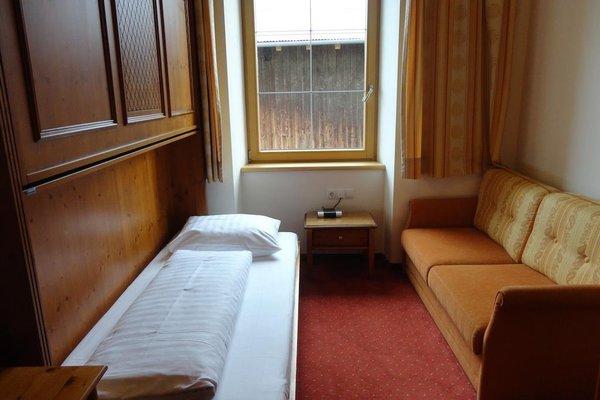 Gasthof-Hotel Post - фото 4