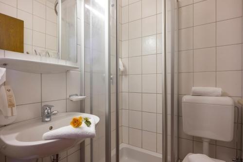 Gasthof-Hotel Post - фото 9