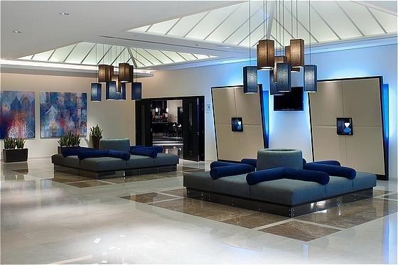 Holiday Inn Express Dubai Airport - фото 7