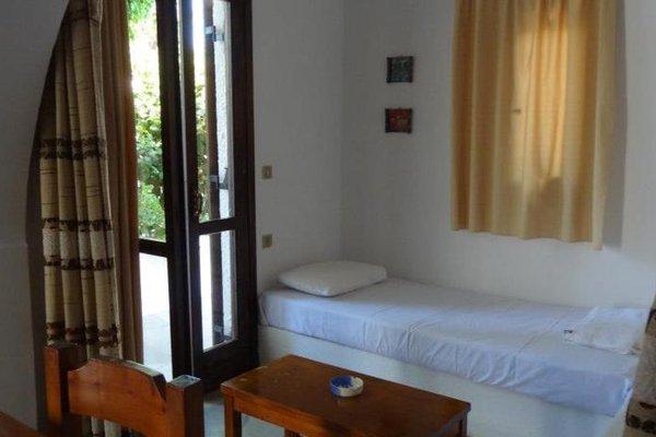Villa Kanetos - фото 1