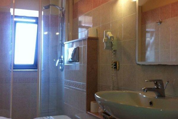 HOTEL NOVECENTO - фото 14