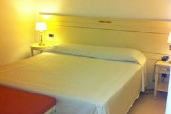 HOTEL NOVECENTO - фото 3