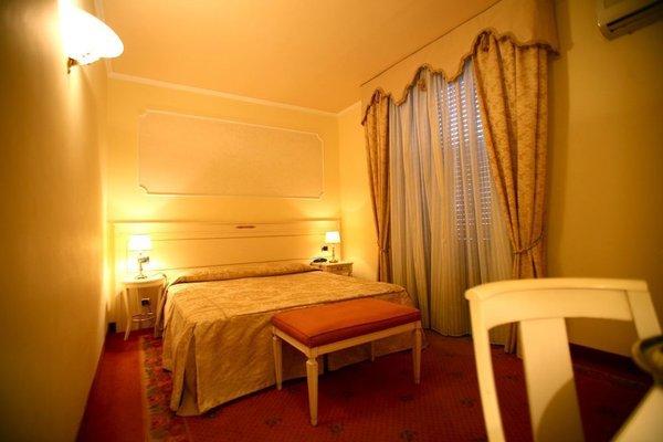 HOTEL NOVECENTO - фото 5
