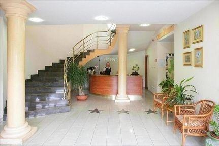 Hotel Calisia - фото 17