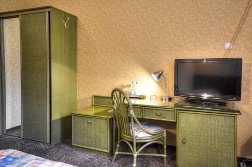 Hotel Calisia - фото 5