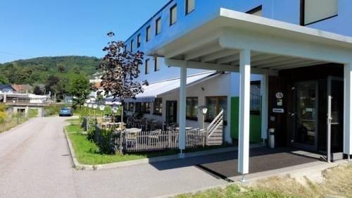Cohotel - фото 10