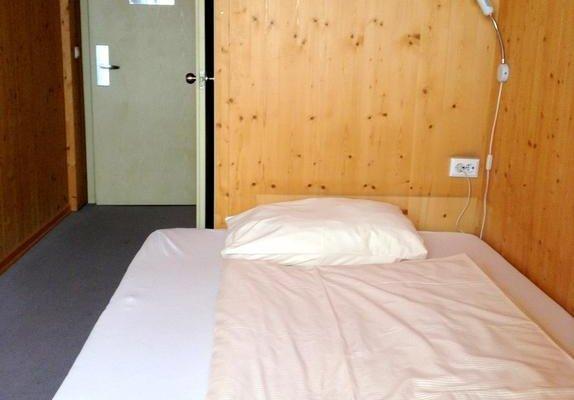 Cohotel - фото 2