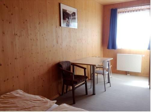 Cohotel - фото 3