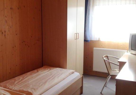 Cohotel - фото 4