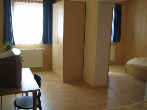 Cohotel - фото 5