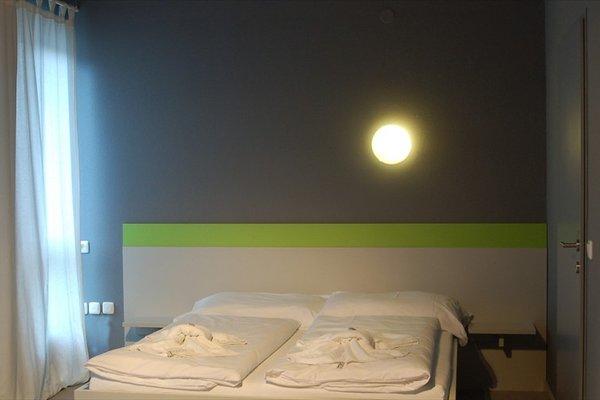 Hotel Weissenwolff - фото 2