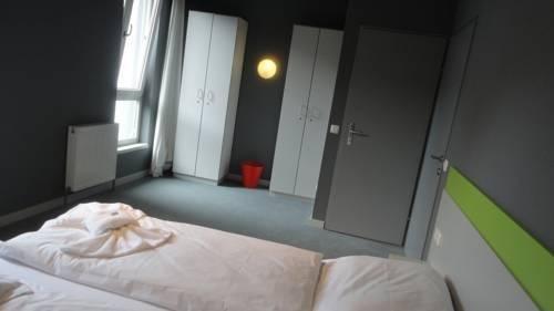 Hotel Weissenwolff - фото 3