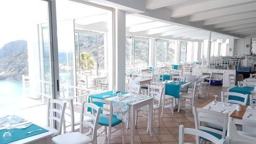Istron Bay Hotel - фото 12