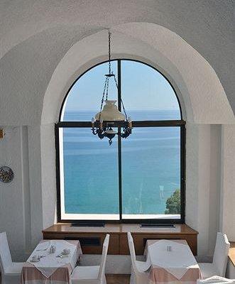 Istron Bay Hotel - фото 13