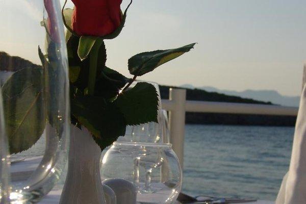 Istron Bay Hotel - фото 15