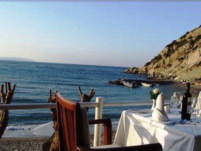Istron Bay Hotel - фото 21