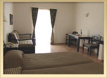 Istron Bay Hotel - фото 7