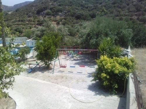Athina Villas - фото 5