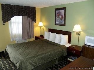 Photo of Boulevard Inn