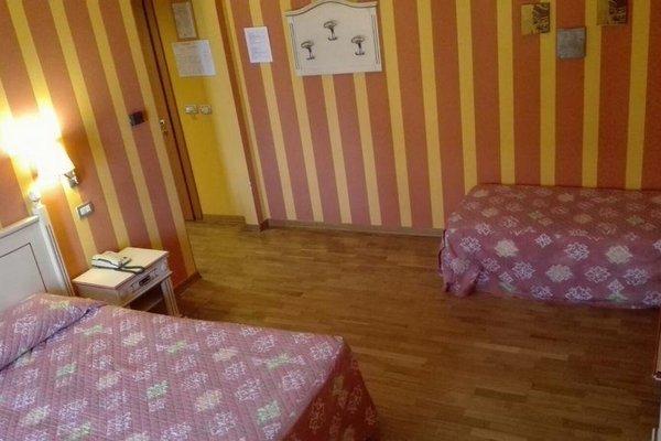 Hotel Matteotti - фото 4