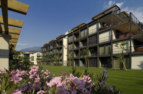 Murialdo Suites - фото 2