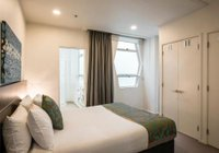 Отзывы Quest On Lambton Serviced Apartments, 4 звезды
