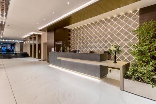 Hotel Bulgaria - фото 12
