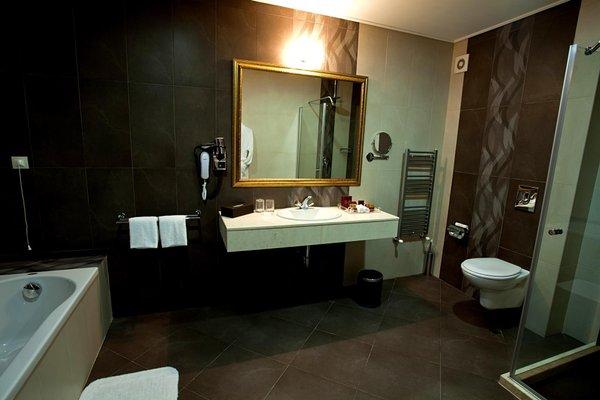 Primoretz Grand Hotel & Spa - фото 5