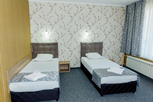 Hotel Prestige - фото 10