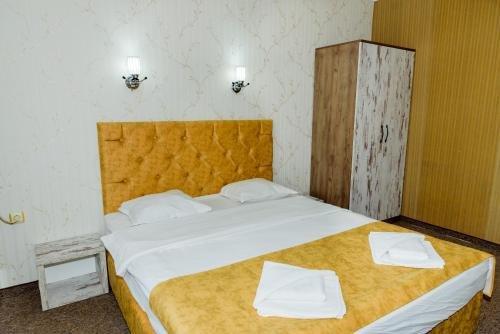 Hotel Prestige - фото 2