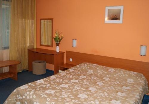 Hotel Fors - фото 1