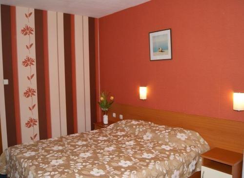 Hotel Fors - фото 2