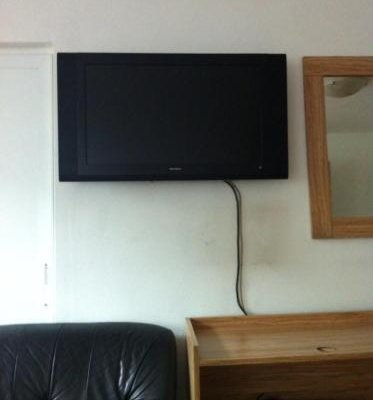 Burgas Rooms and Studios - фото 10