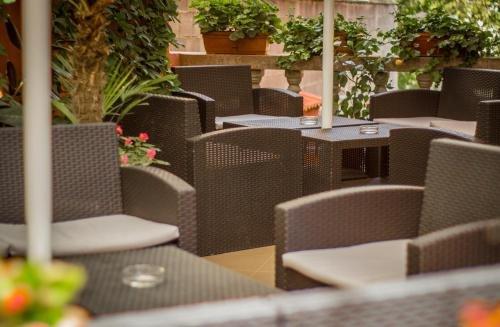 Family Hotel Saint Iliya - фото 14