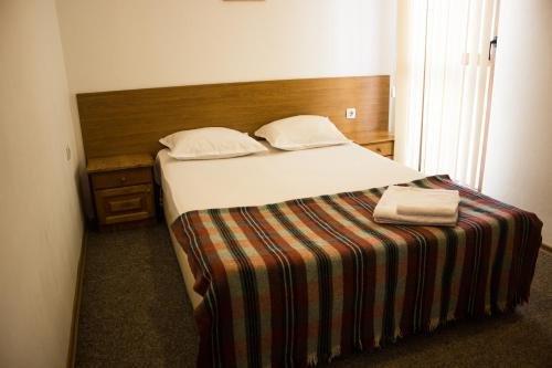 Family Hotel Saint Iliya - фото 3
