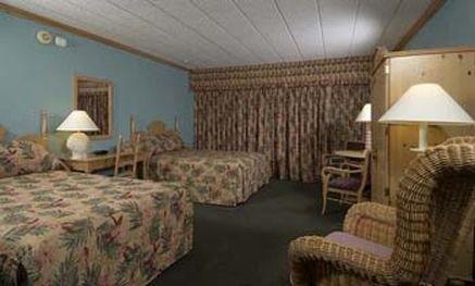 Photo of BEACH CLUB HOTEL