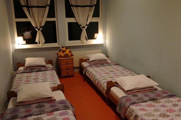 Hostel Marina - фото 2