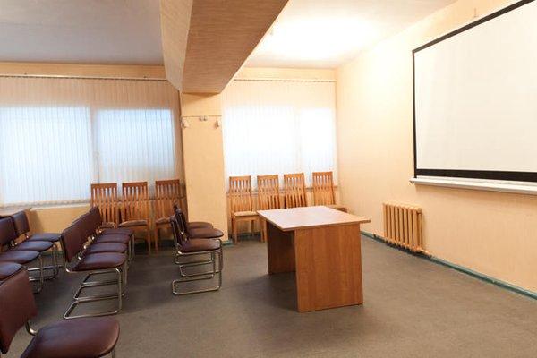 Гостиница Брянск - фото 14