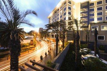 Sankara Nairobi - фото 23