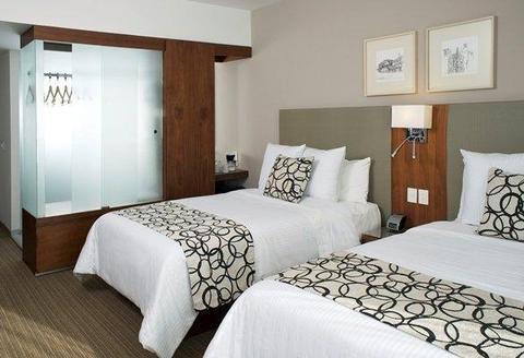 Casa Inn Premium Hotel Queretaro - фото 1