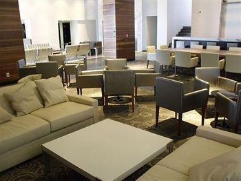 Casa Inn Premium Hotel Queretaro - фото 13